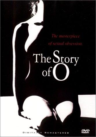 kjærligheten erotiskehistorier