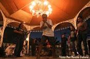 Morena Fest