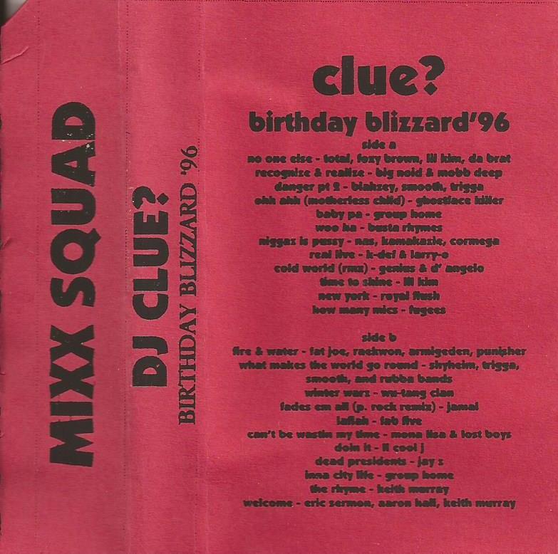 ClueBdayblizzard.jpg