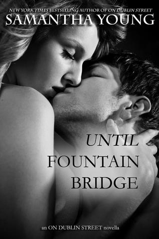 Until+Fountain+Bridge