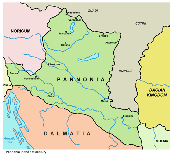 http://upload.wikimedia.org/wikipedia/commons/7/7b/Pannonia01.png