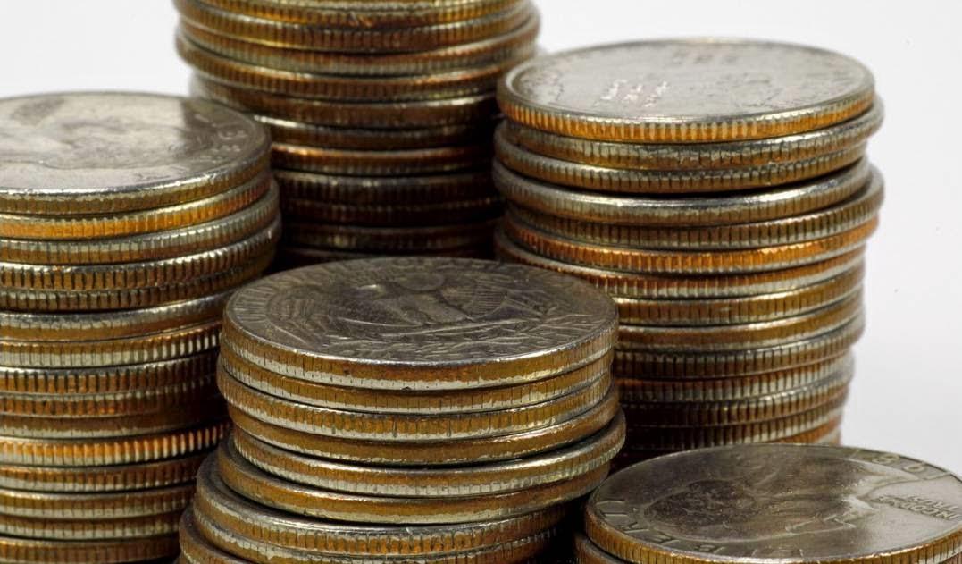 Aumento del capital en Derecho mercantil