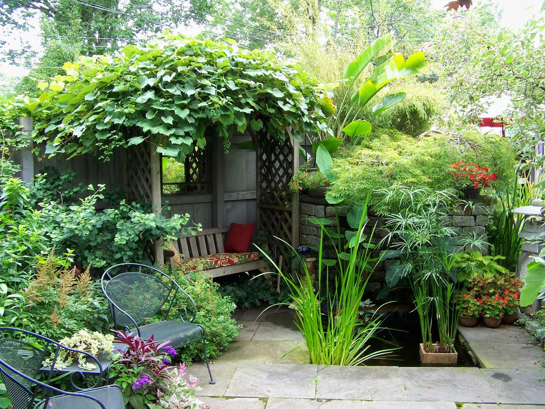 301 moved permanently - Diseno de jardines pequenos rusticos ...
