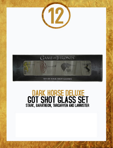 game_of_thrones_shot_glass_set