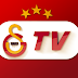 GS TV Yeni Logo