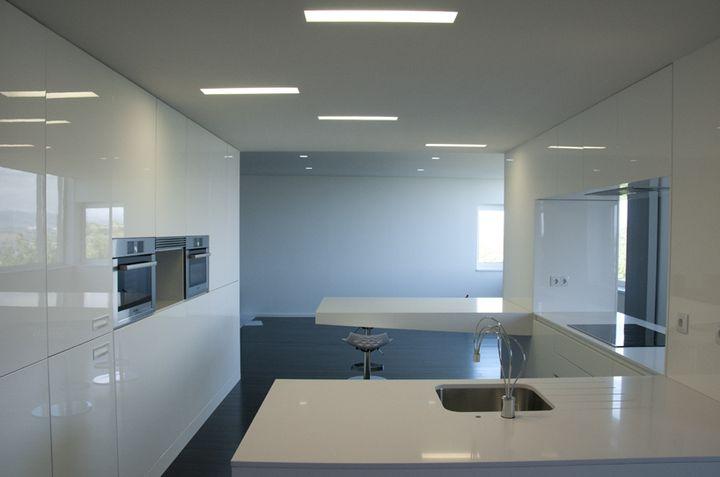 Deco chambre interieur tr s jolie mod le de conception d for Exemple deco appartement