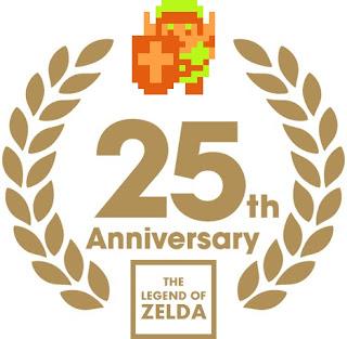 25 aniversario de Zelda Zelda_25_anniversary