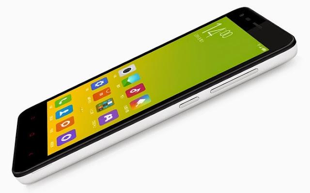 Comprar Xiaomi Redmi 2 Pro