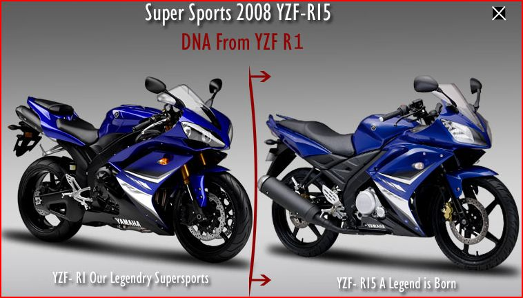 R15+Yamaha+Byson+Kumpulan+Gambar+Modifikasi+Motor+Foto+dan+Video+Vs+R1
