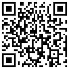 Thejumpingfleas.com på mobil