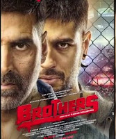 Brothers (2015) Movie Mp3 Songs Download | Video | Lyrics