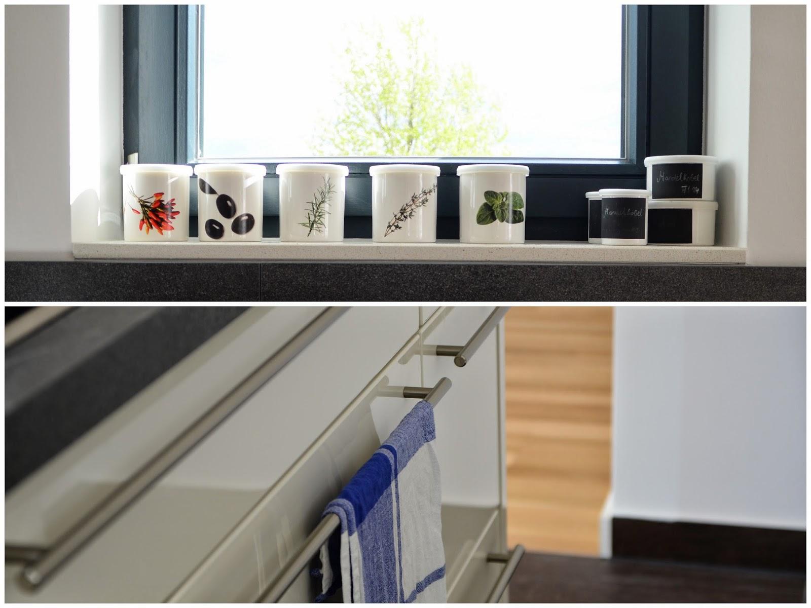 wollgespinst k chenliebe. Black Bedroom Furniture Sets. Home Design Ideas