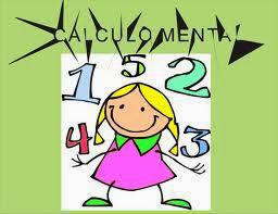 http://dl.dropboxusercontent.com/u/44162055/manipulables/numeracion/calculomental.swf