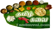 Tamilsuvai.com