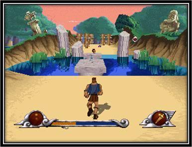 Hercules Games Download