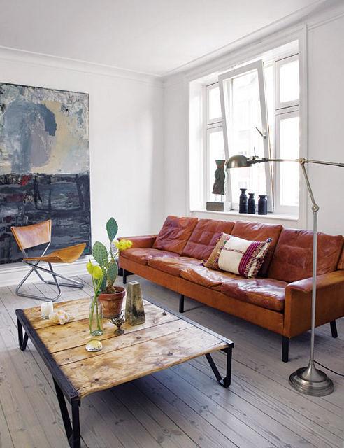 Nordic homes designs House design ideas