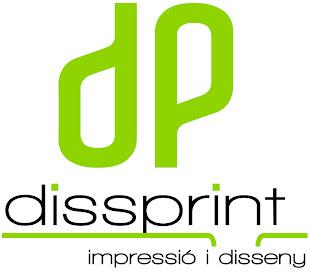 Dissprint