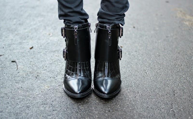 Styled by Sasha in Alias Mae Alex Boots