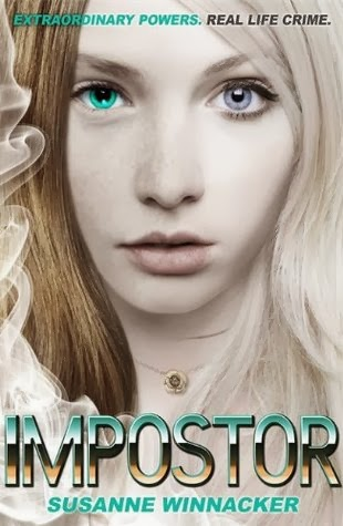 http://jesswatkinsauthor.blogspot.co.uk/2014/02/review-impostor-variants-1-by-susanne.html
