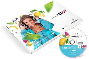 Język angielski - DARMOWE lekcje