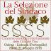 Toscana, i vini dei Sindaci in gara. Iscrizioni aperte fino al 21 maggio