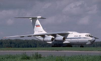 IL-78MK