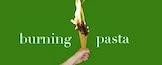 Burning Pasta