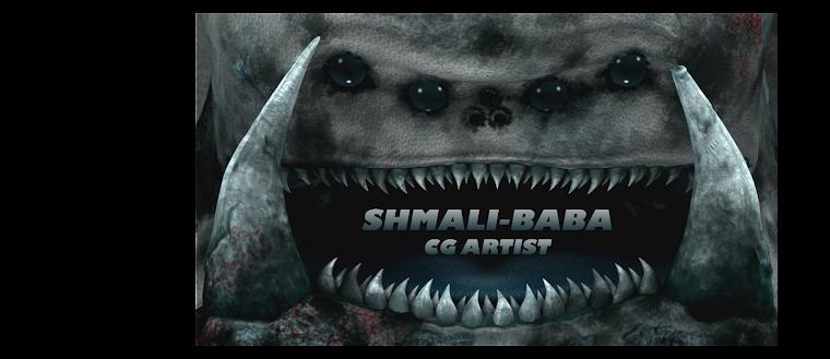 Shmali-Baba