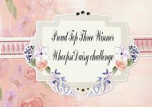 Challenge: Nov 17