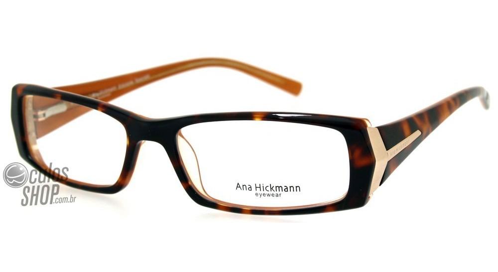 E viraram até acessório de luxo, mesmo não tendo nada na vista um óculos  sem grau dá o maior charme. 8094034ca6