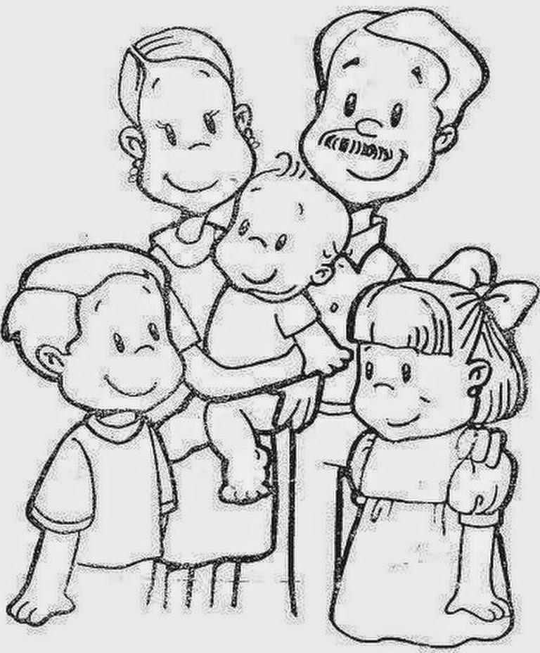 dibujos-para-que-coloren-los-ninos