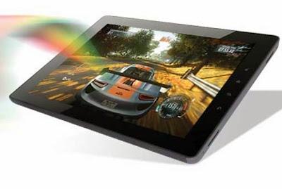 Spesifikasi Harga Review Advan Vandroid T3i
