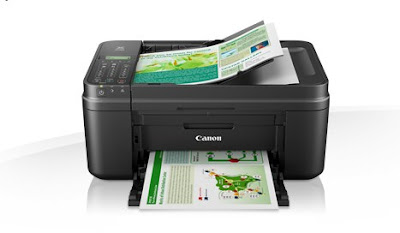 Canon PIXMA MX495 Driver Download, Review and Price