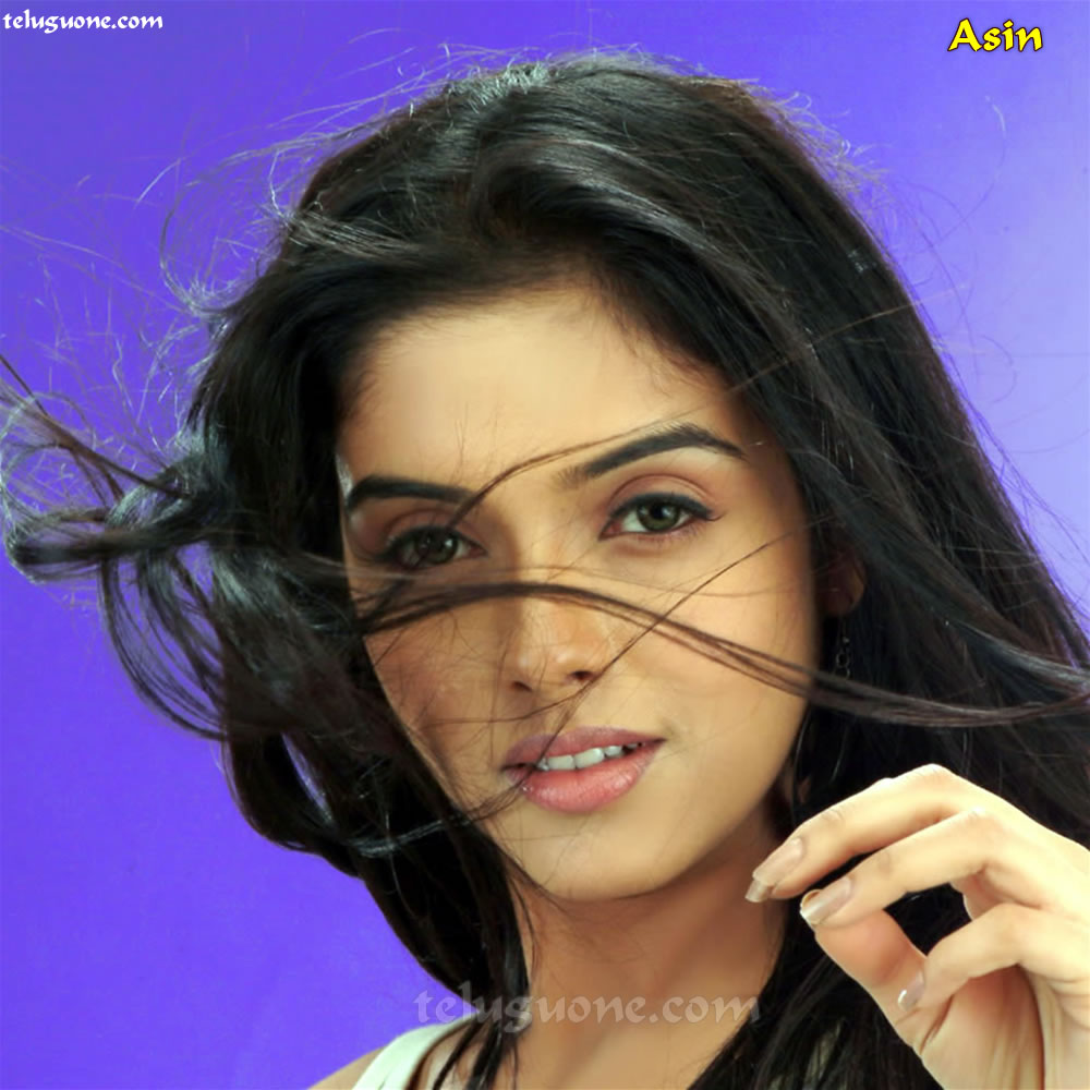 Tamil Asin Sex http://gossipe-stars.blogspot.com/2011/05/asin-hot-photos-and-wiki.html