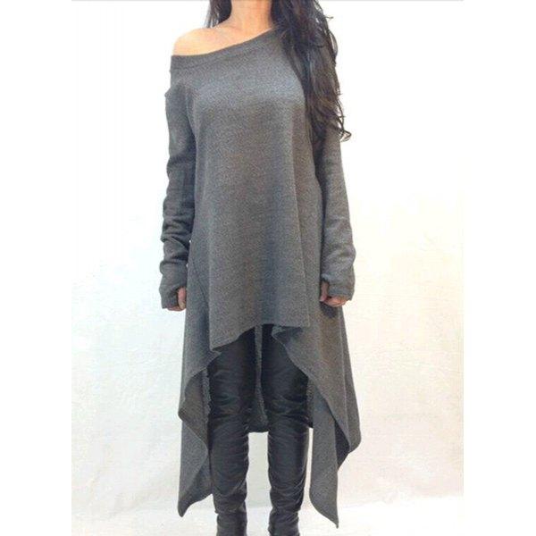 http://www.dresslily.com/skew-neck-long-sleeve-gray-asymmetrical-dress-product963164.html