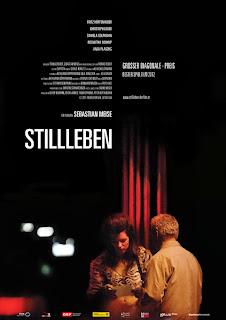 Ver online: Stillleben (Still Life) 2011