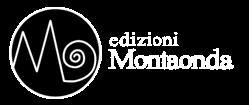 Edizioni Montaonda Blog