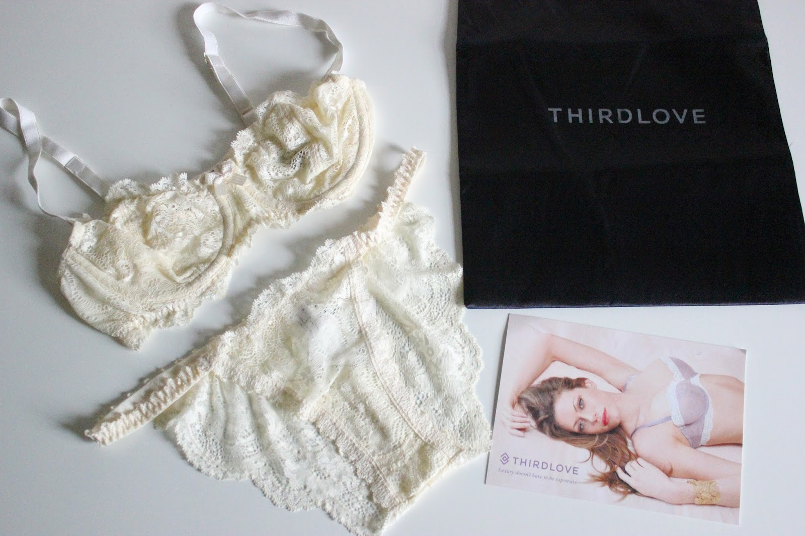 ThirdLove Review