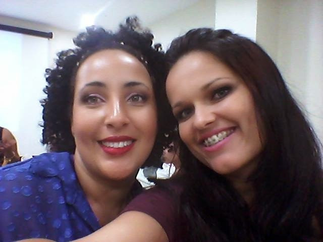 http://patyarteirinha.blogspot.com.br/