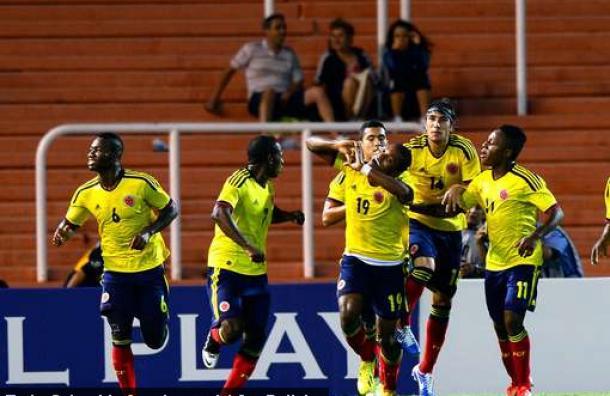 Image Result For Real Sociedad Vs Valencia En Vivo Sudamericano Sub