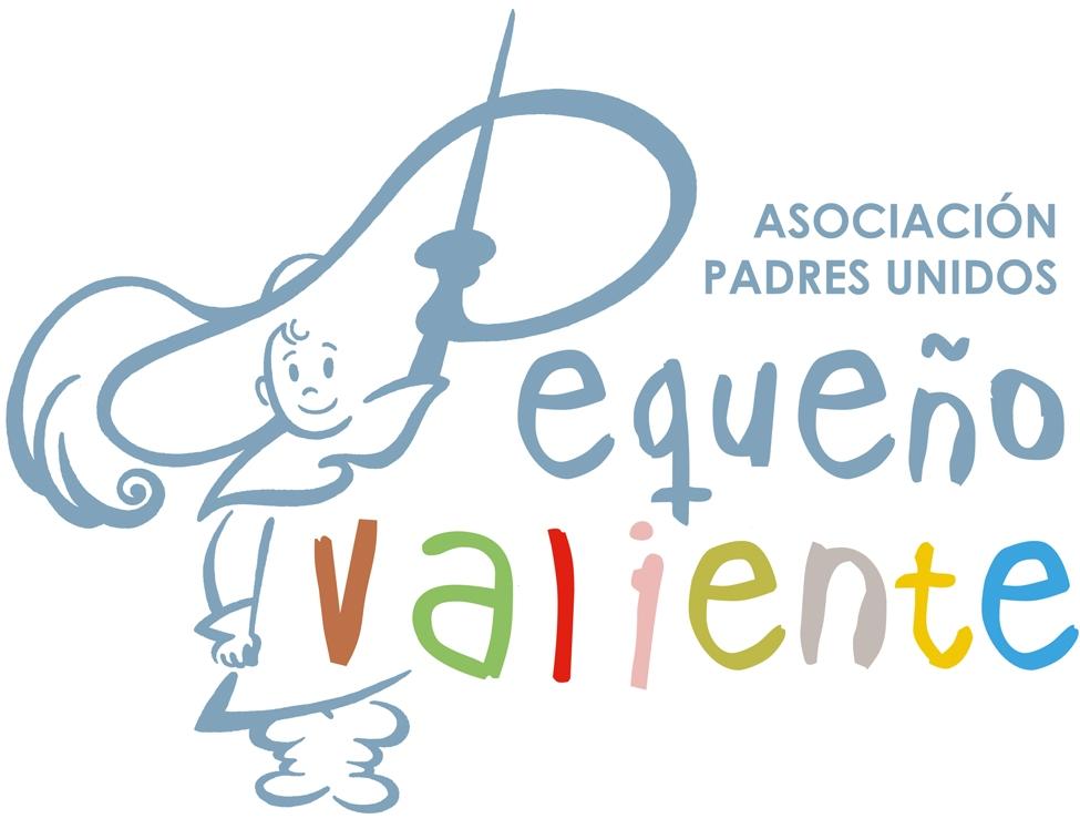 bueno adulterio pequeña mama en Las Palmas de Gran Canaria