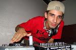 DJ GALINHA
