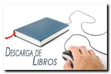 LibroBook descargas