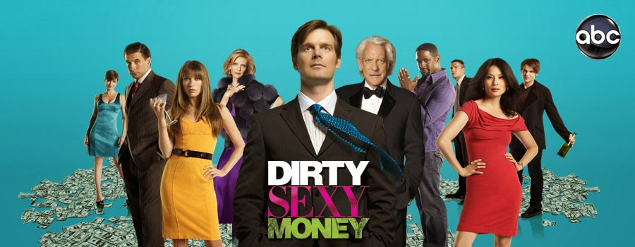 Dirty sexy money free online