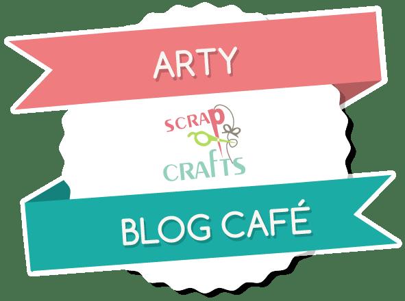 Scrap-crafts