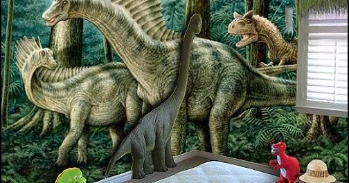 dinosaur theme bedrooms decorating dinosaur theme rooms dino themed