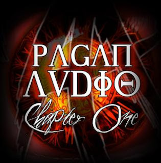 Pagan audio chapter one free downloads deep dubstep