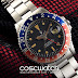 (ON HOLD) Rolex - GMT Master 1675 'Pepsi'
