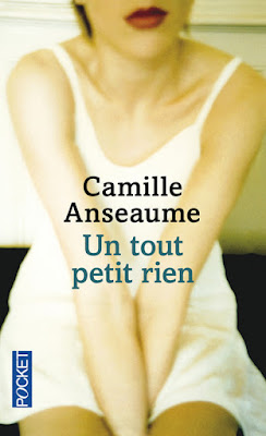 Camille Anseaume
