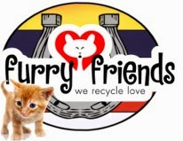 Help Furry Friends